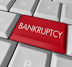 Jacksonville Bankruptcy Lawyer